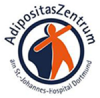 AdipositasZentrum am St.-Johannes Hospital in Dortmund